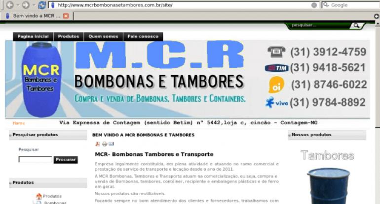mcr_bombonas.png