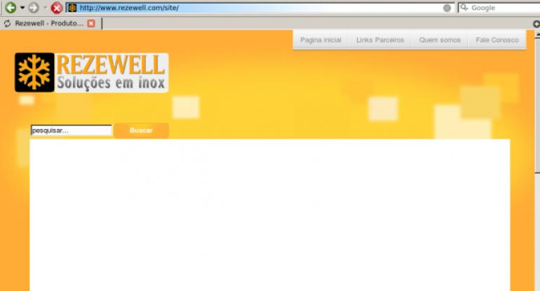 rezewell.png